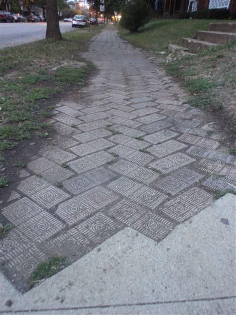 Thin Patio Pavers Thin Patio Pavers Concrete Patio Designs
