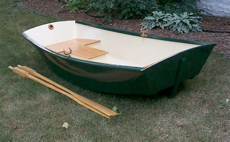 boat plans dinghy new diy boat useful dinghy cradle plans