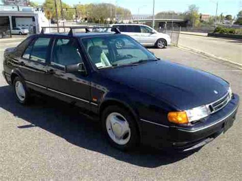 car repair manuals download 1997 saab 9000 electronic valve timing service manual 1997 saab 9000 vin ys3ch65r8v1024279 autodetective com purchase used 1997