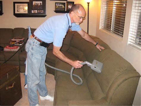 service murrieta loveseat 171 3b s carpet cleaning and floor care murrieta ca