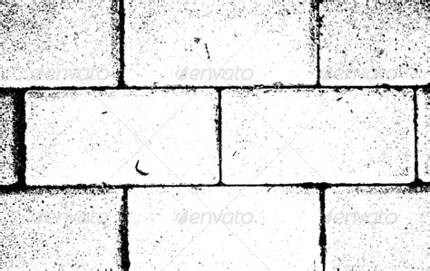 brick pattern sketch brick wall vector illustration graphicriver