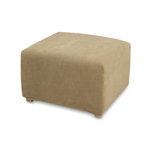 Ottoman Bed Bath And Beyond Buy Ottoman Cover From Bed Bath Beyond