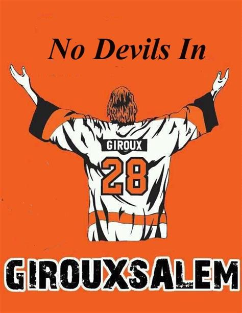 Flyers Memes - go flyers i bleed orange and black pinterest