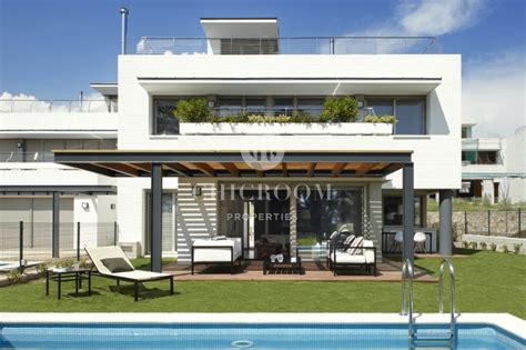 houses for rent with pool house for rent with pool in st vicenc montalt