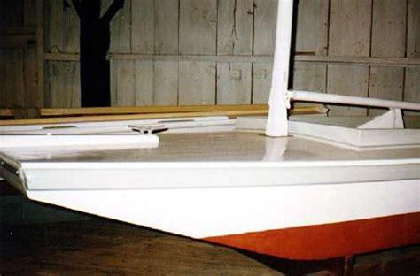 model boats hanoi hapby candidates