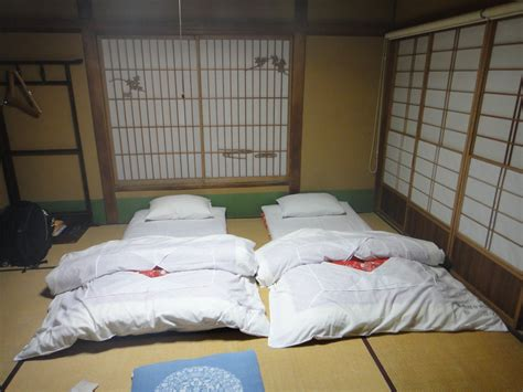 japanese beds on floor japanese floor futon