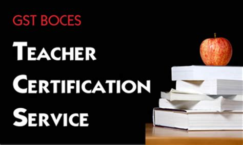 bureau of educator certification bureau of educator certification 28 images praxis