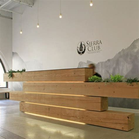 built in reception desk 50 reception desks featuring interesting and intriguing