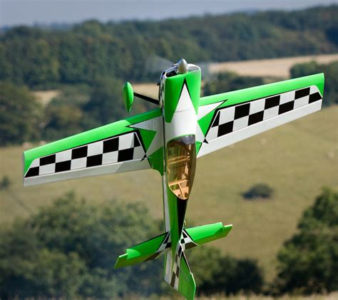 best rc planes 5 best rc planes 2018 reviews of top rtf airplanes