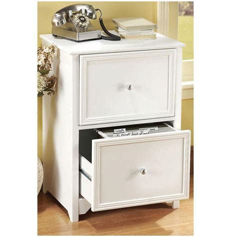 home decorators cabinets home decorators collection oxford white file cabinet