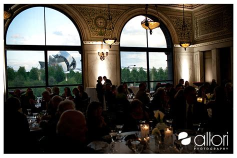 south side chicago wedding venues chicago weddings banquet gynnell s blog and we 39ll put two postcards in each