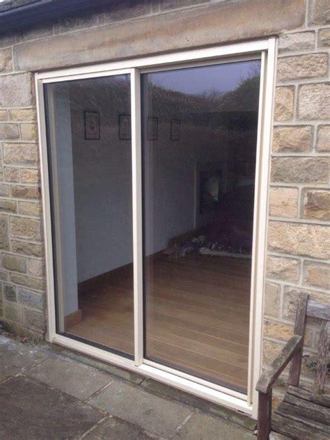 Slimline Patio Doors Metra Aluminium Sliding Patio Doors Nc S Slimline Aluminium Frame Co