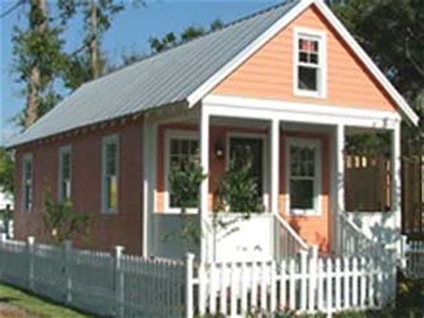 katrina cottage cost san francisco s micro apartment how much smaller can we go