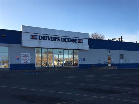 motor vehicle department il drivers licence offices in ottawa rantkedown