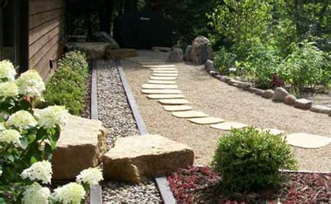 edging for japanese gardens japanese garden edging colorful front yard designs raised bed garden wood