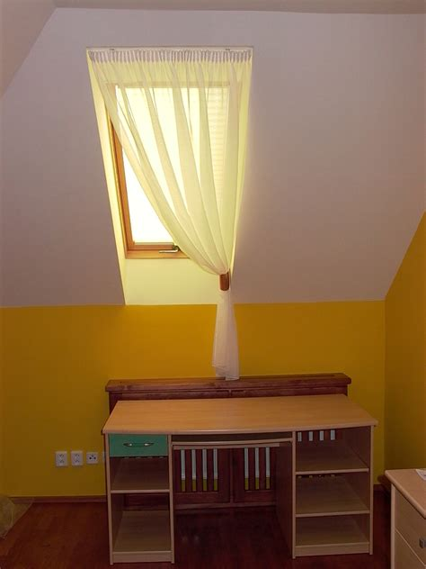 ikea gardinen trockner gardine f 252 r dachfenster haus ideen