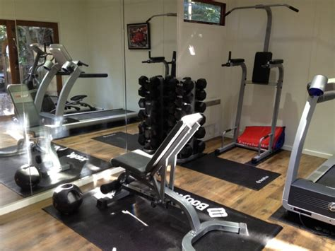 design your own home gym revloch long blog the healthy living blogger