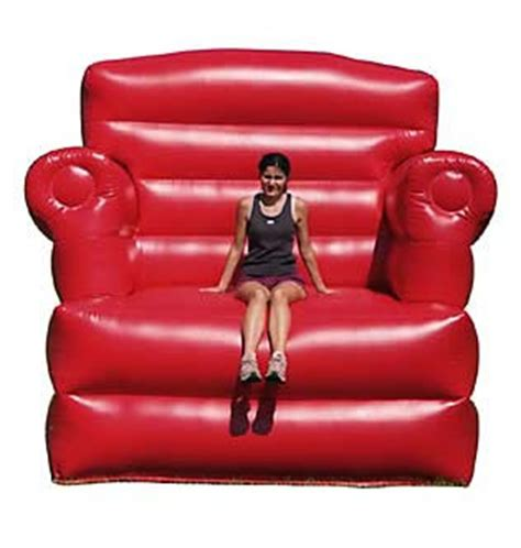Big Chair by Country Club Entertainment Amusement Rentals