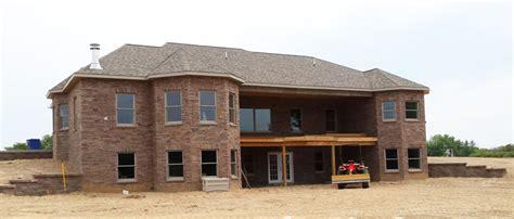 dfd house plans dfd house plans 6253