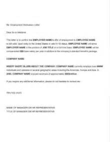 free unemployment appeal letter template best resume gallery