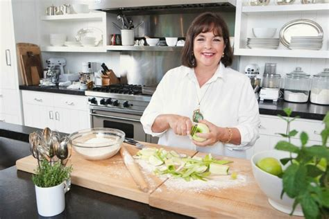 where does ina garten live who is your favorite chef how to simplify