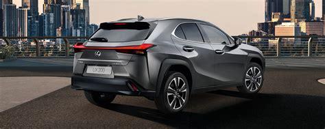 lexus brunei future concept cars lexus brunei