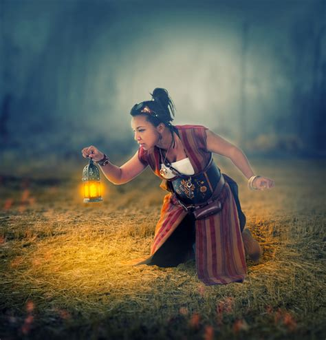 photoshop lighting effects tutorial 26 tutorials to learn manipulation lighting effects in