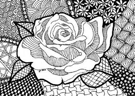 free printable coloring pages for adults zen zen coloring pages pesquisa do google coloring for