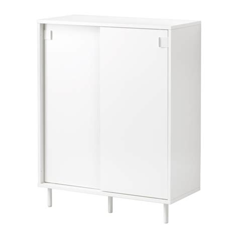 ikea cabinet storage mackap 196 r shoe storage cabinet ikea