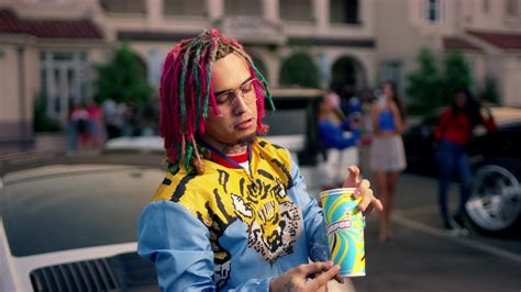 download mp3 gucci gang by lil pump slurpee frozen carbonated beverage in gucci gang by lil