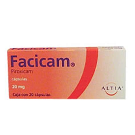 Salep Feldene Piroksikam piroxicam 20 mg en espanol ro 5223