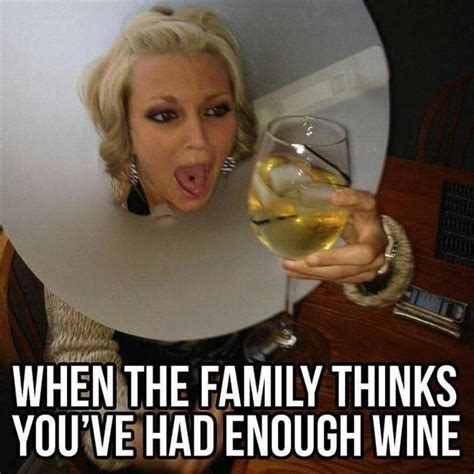 Funny Wine Memes - funny pictures of the day 50 pics funny pictures