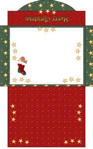 クリスマス 封筒 無料 お洒落で可愛い 封筒 のテンプレート フォーマット素材集 naver まとめ