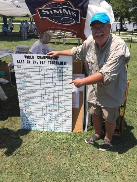 bass on the fly tournament fly fishing texas fishing forum - Boat Registration Van Alstyne Tx