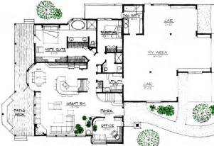 space efficient home plans home interior design
