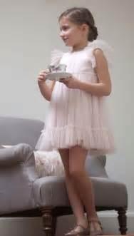 sissy boy shopping for dresses 515 best children clothes moda infantil images on