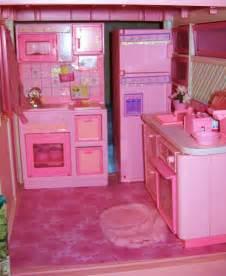 barbie dream house doll house barbie dream house 7 barbie dream house barbie dream