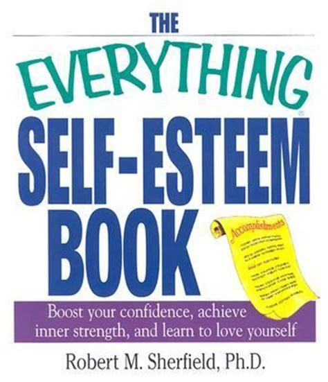 self confidence book for create self esteem build confidence overcome fear and overcome anxiety books everything self esteem book boost your confidence achieve