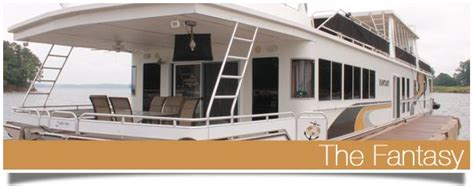 houseboats for rent lake lanier 1000 ideas about houseboat rentals on pinterest lake