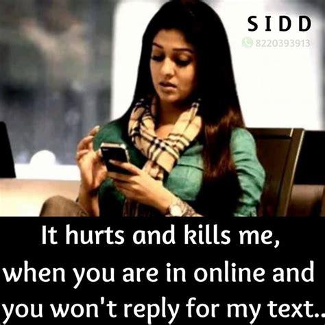Tags love amp love failure quotes tamil cinema meme