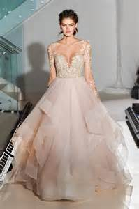 spring wedding dresses 2017 junoir bridesmaid dresses