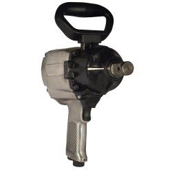 k tool international 34 drive air impact wrench find