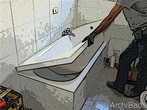 restauro vasca da bagno rismaltatura it servizi rismaltatura riparazione