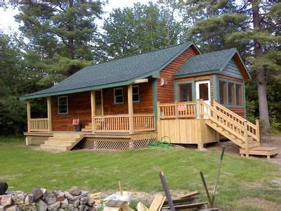 3 bedroom cabin 17 best images about cabin on pinterest log cabin homes fireplaces and cabin