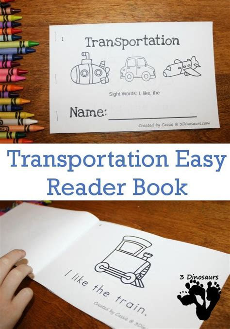 the zombunny an easy reader chapter book books printable easy reader books for preschoolers