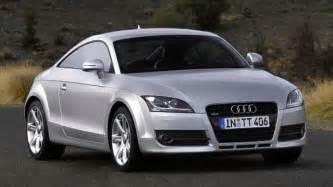 Audi Tt Mk2 Mods Audi Tt Mk Ii 2006 Assetto Corsa Mods Wiki Fandom