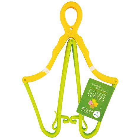 Collapsible Hanger collapsible hangers set of 2