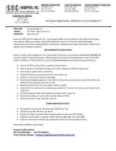 Fedex Resume by Fedex Driver Resume Sample Related