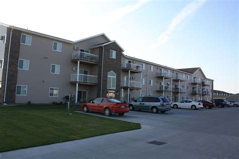 one bedroom apartments in fargo nd one bedroom apartments in fargo nd one bedroom