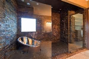 Modern Bathroom Ideas 12 inspirational walk in shower designs fit for any bathroom